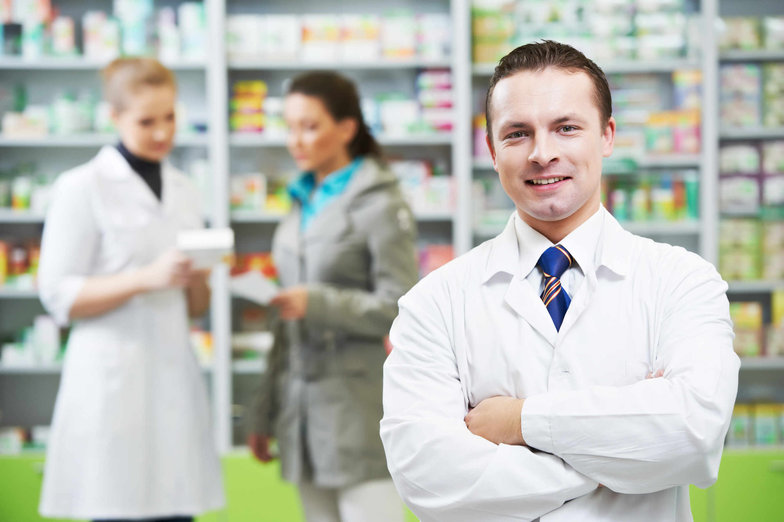 Two-Pharmacists-One-Patient-e1435703871669